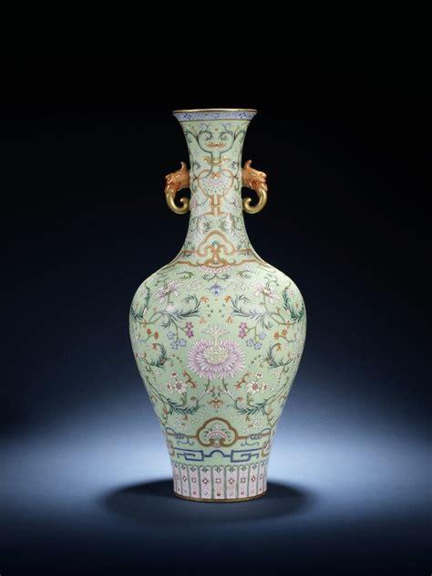 Qianlong Vase qianlong porcelain vase favorites