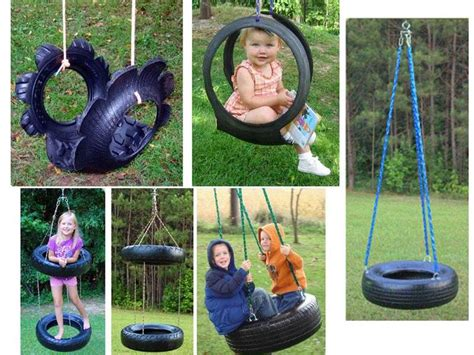 type of swings types of swings for kids 28 images what is park