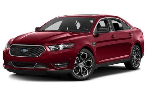 buy car manuals 2013 ford taurus parental controls 2014 ford taurus sho 4dr all wheel drive sedan information