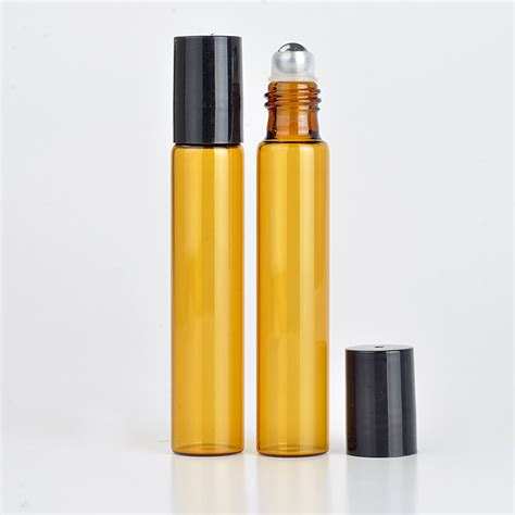 Roll On Kaca 4 Ml buy grosir kaca parfum botol from china kaca parfum