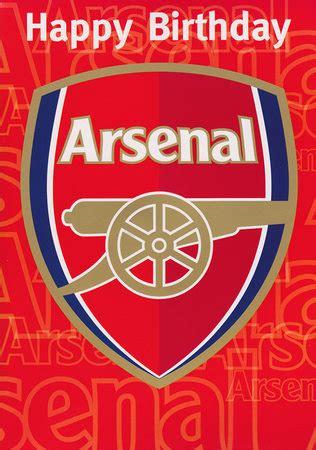 proud to say that name arsenal dream team ebook arsenal football club birthday card sound card cardspark