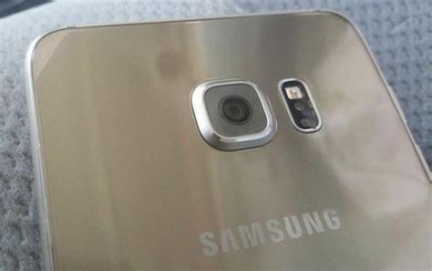 samsung con fotocamera interna samsung galaxy s6 edge plus vs lg g4 scheda tecnica e