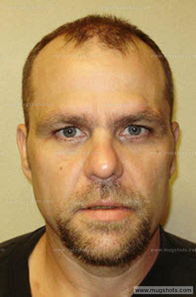 Monongalia County Arrest Records Craig A Martisko Mugshot Craig A Martisko Arrest Monongalia County Wv