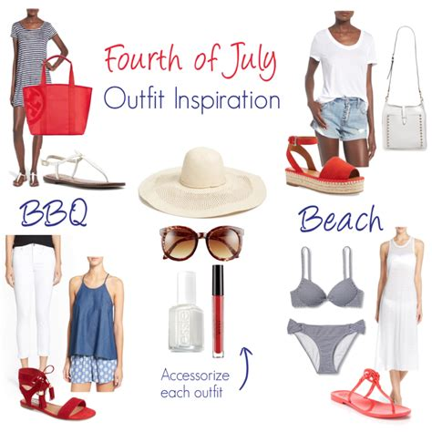 fourth of july favorites the friday favorites fourth of july mrscasual