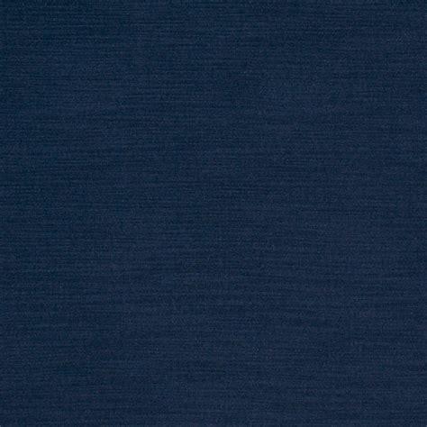 satin drapery fabric navy satin solid upholstery fabric hautehousefabric com