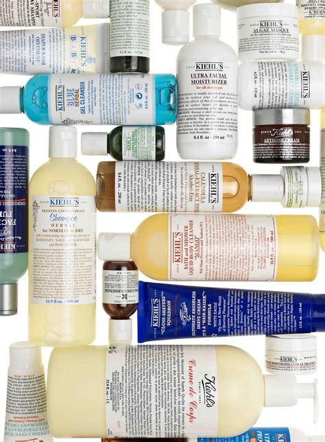 products on kiehl s images kiehl s products hd wallpaper and background photos 34126041
