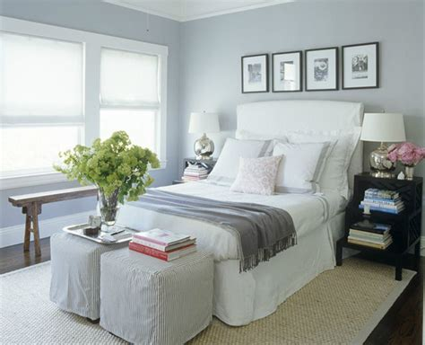 guests room 10 tips for a great small guest room decoholic