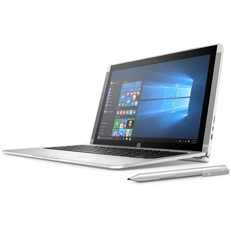 Hp Pavilion X2 by Hp Pavilion X2 12 B003nf Drivers And Specs