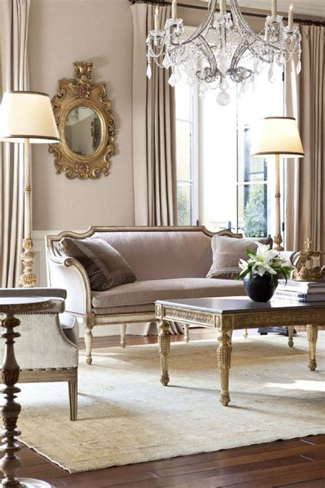baroque furniture style modern decor ideas ideas for