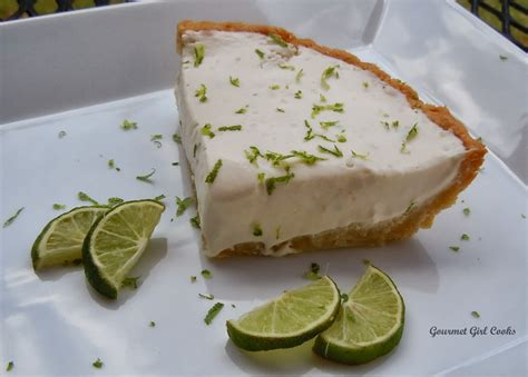 Condensed Milk Perisa gourmet cooks key lime pie w almond coconut crust