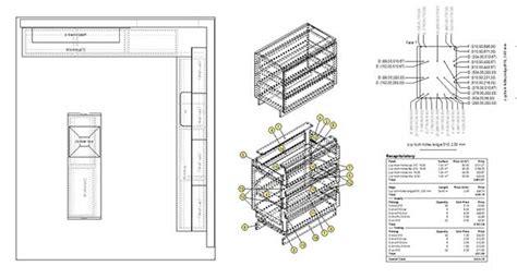 kitchen kitchen cabinet design software cut list your layout professional kitchen design software makes design a breeze