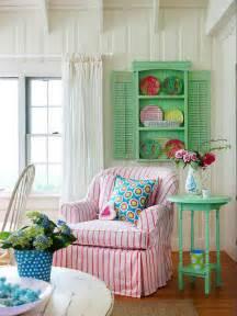 a few fabulous cottage decorating ideas adorable home