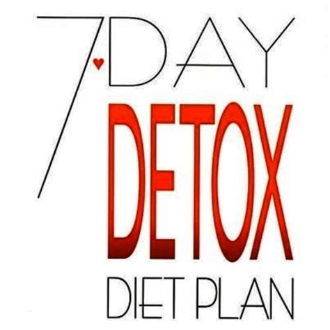 Easy Detox Plan Uk by 153 Best Cabbage Soup Diet Images On One Pot