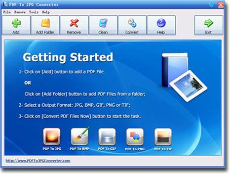file converter  jpg file   fccmansfieldorg
