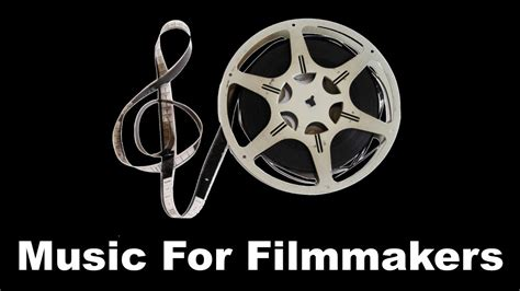 free music for short films music for filmmakers instrumental music for short film