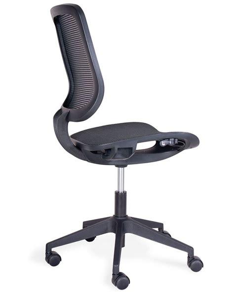 Premium Mesh Swivel Chair Mesh Swivel Chair