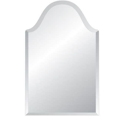 Badezimmer Eitelkeit Und Spiegelsatz by Die Besten 25 Beveled Edge Mirror Ideen Auf