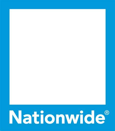 nationwide insurance nationwide insurance logo png www imgkid the image