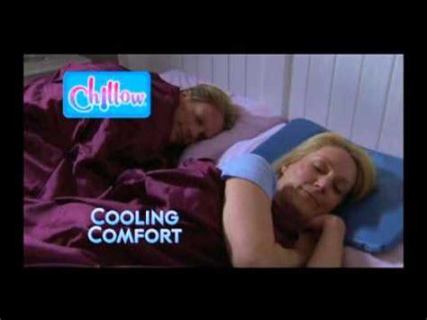 Chillow Bantal Dingin chillow pillow bantal dingin solusi masalah tidur anda