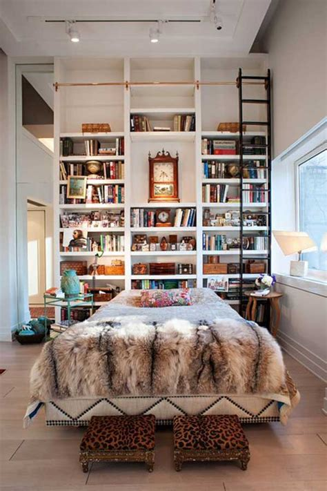 wall library 24 dreamy wall library design ideas for all bookworms amazing diy interior home design