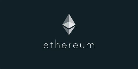 ethereum an essential beginnerâ s guide to ethereum investing mining and smart contracts books ethereum step by step coin trading