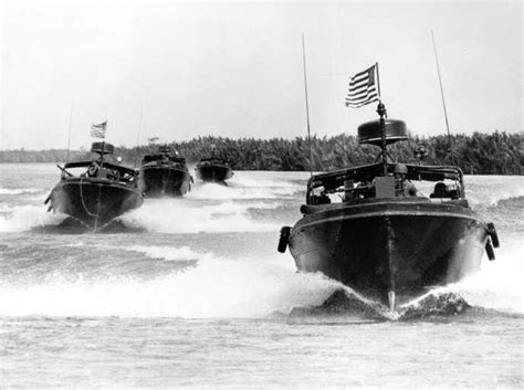 north river boats hat 17 best images about river rats vietnam on pinterest