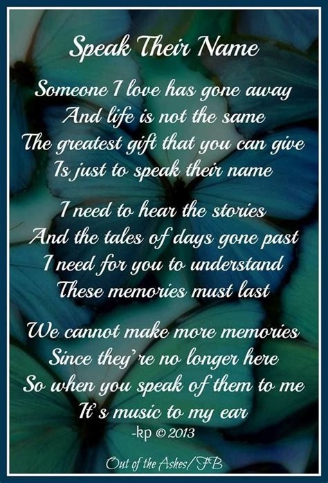 how to comfort someone who lost a family member 25 best ideas about grief poems on pinterest mother