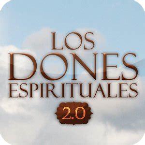 imagenes dones espirituales los dones espirituales android descargar bibliatodo com