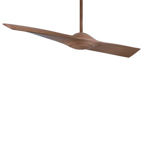 Wing Ceiling Fan Buy The Wing Ceiling Fan By Manufacturer Name