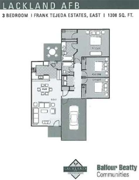 wright patterson afb housing floor plans wright patterson afb housing floor plans axiomseducation com