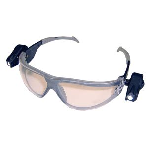 lighted reading glasses agosto 2011