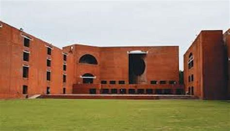 How Many Years For Mba In Iim by Increment In Iim Seats For Or Bad
