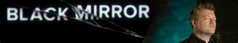 black mirror subtitle sous titres de la saison 2 de quot black mirror quot u sub net