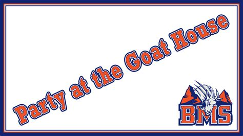 wallpaper blue mountain state blue mountain state wallpapers wallpaper cave