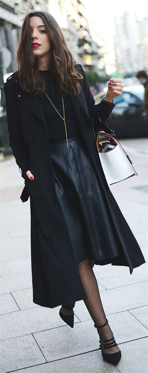 Mini Dress Sweater Chic Like Midi Korean Style 1506 best images about streetstyle on coats