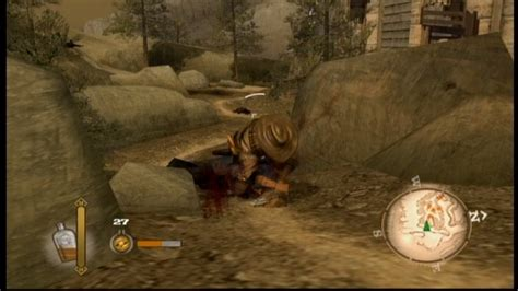 sleep while you re still alive news from a former insomniac books gun screenshots for xbox 360 mobygames