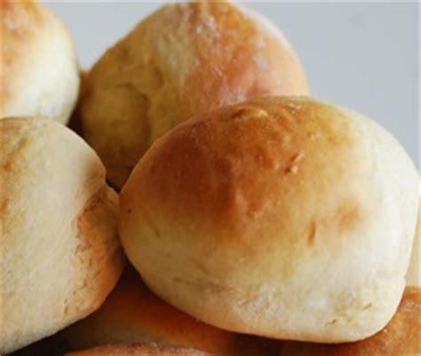 panini all olio fatti in casa panini all olio fatti in casa come fare l impasto e farli