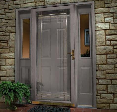 Entry Door With Door Meer Dan 1000 Idee 235 N Painted Door Op