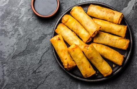 cucina cinese calorie cucina cinese tutte le ricette originali agrodolce