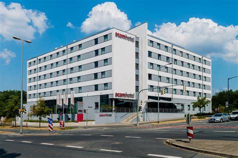 hotel park inn radisson nürnberg hotel acomhotel nurnberg nuremberg germany