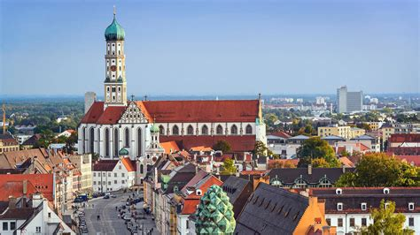 möbel um augsburg expats in augsburg find events forums for expats
