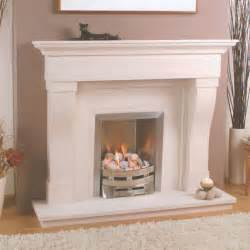fireplace surrounds pin contemporary fireplace surround on
