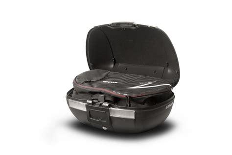 Box Shad Sh 45 shad top sh45 buy and offers on motardinn