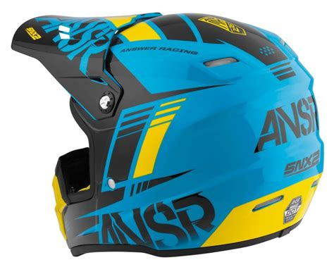 cheap youth motocross helmets 100 motocross youth helmets youth blue spiderman