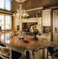 Kitchen Cabinet Magazine by Cabinetry