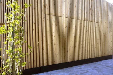 Besondere Architektur by Holzhaus In Besonderer Architektur