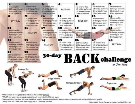 12 week challenge bridges 1000 images about 30daychallenge on 30 day