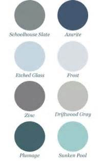 what color matches with gray colors that compliment grey home quot beach in blue green