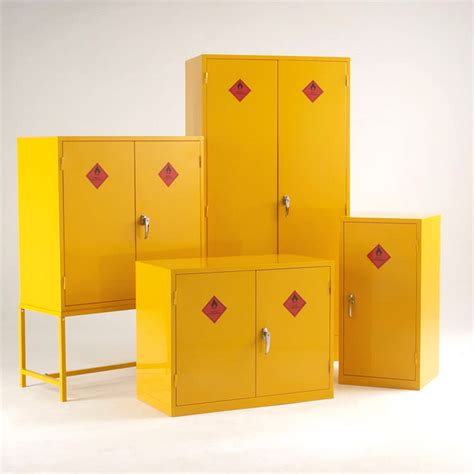 flammable liquid storage cabinet flammable liquid storage cabinets express delivery