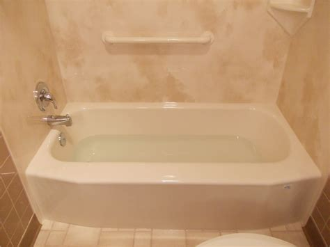 convertible bathtub bathroom conversion shower and bath conversion luxury bath